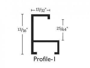 m-profile-1