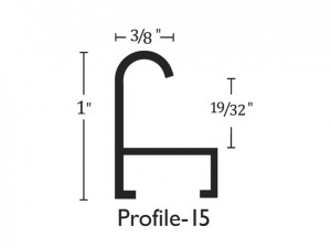 m-profile-15