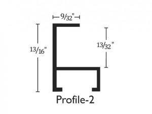 m-profile-2