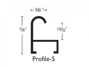 m-profile-5